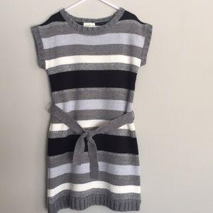 Crazy 8 Girl Dress Size M (7/8)